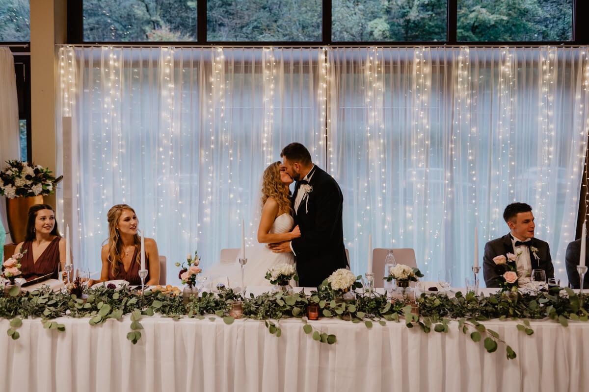 Russische Hochzeit Ablauf Brauche Das Erwartet Dich